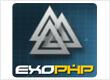 ExoPHPDesk