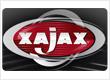 Open XAJAX